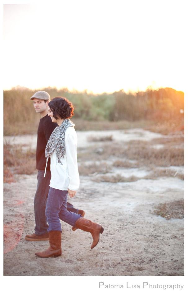 Makoto&Joel-Engaged--122