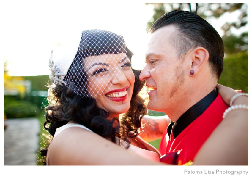 Liz&Jason-5-Mr&MrsPortraits-113