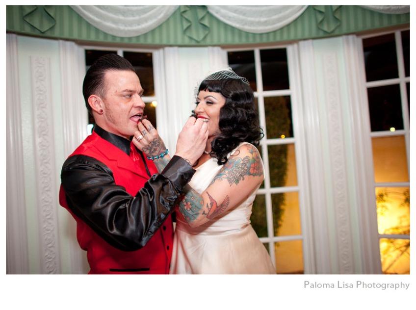 Liz&Jason-6-Reception-222