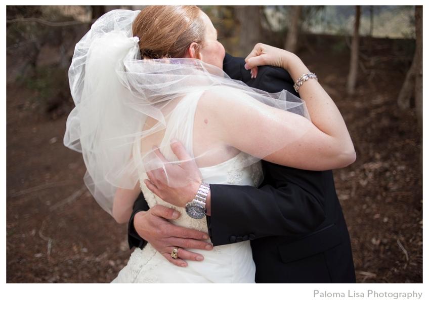3-Rebecca&Ryan-FirstLook-11