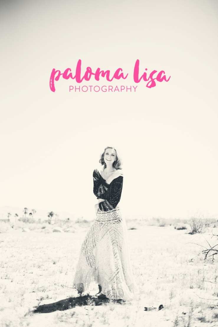 NEWWEBMelana-Borrego-PalomaLisaPhotography-179 copy
