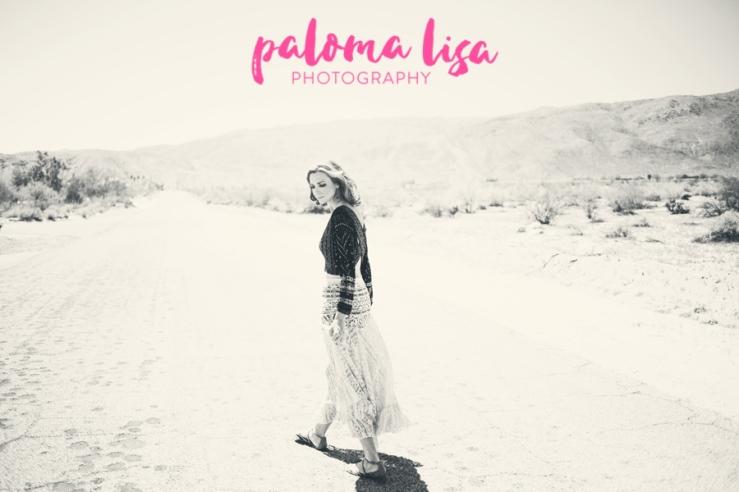 NEWWEBMelana-Borrego-PalomaLisaPhotography-238 copy