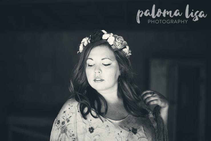 WEBChristina-Borrego-PalomaLisaPhotography-105 copy