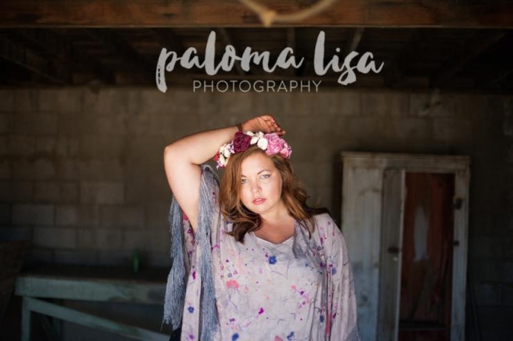 WEBChristina-Borrego-PalomaLisaPhotography-109