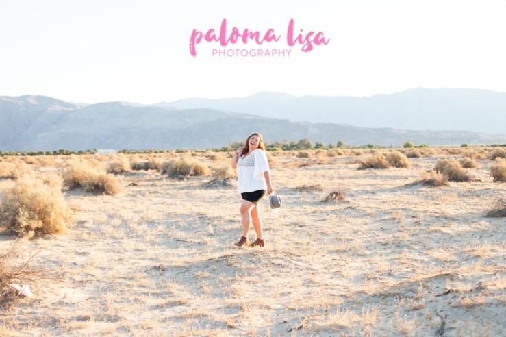 WEBChristina-Borrego-PalomaLisaPhotography-12