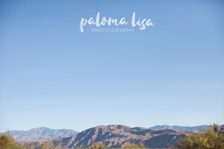 WEBChristina-Borrego-PalomaLisaPhotography-151