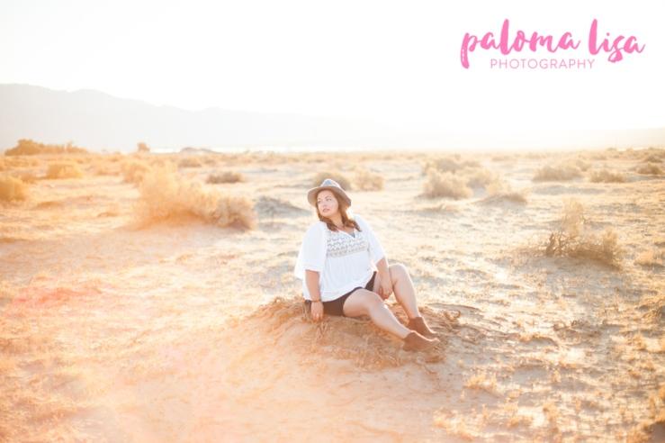 WEBChristina-Borrego-PalomaLisaPhotography-25