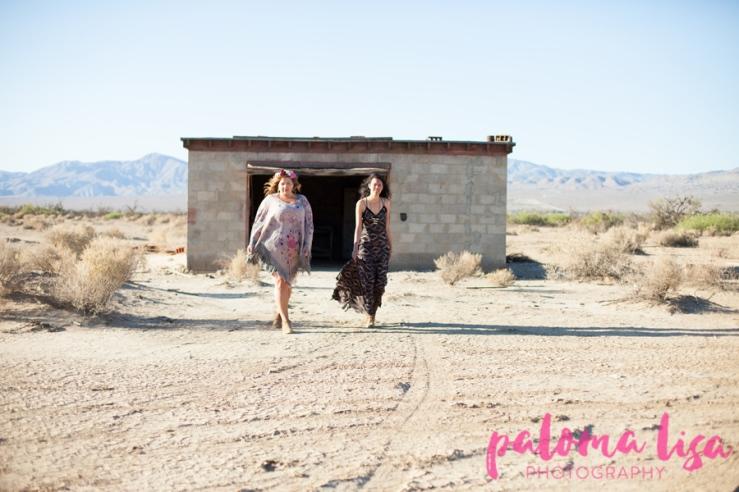 WEBChristina&Janelle-Borrego-PalomaLisaPhotography-13