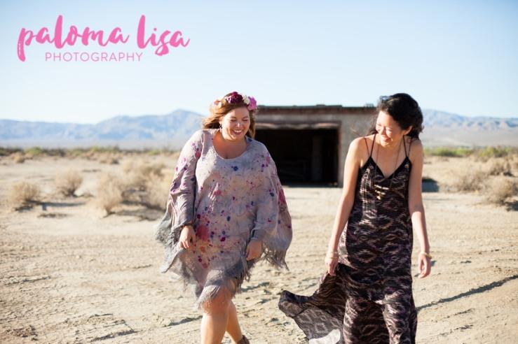 WEBChristina&Janelle-Borrego-PalomaLisaPhotography-18