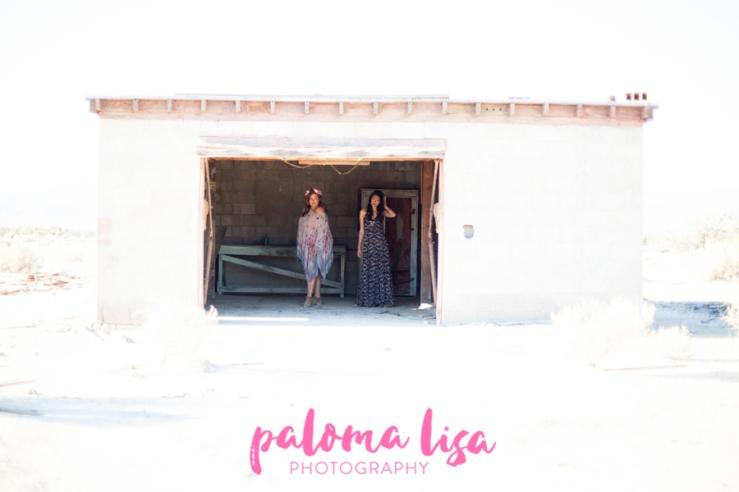 WEBChristina&Janelle-Borrego-PalomaLisaPhotography-5