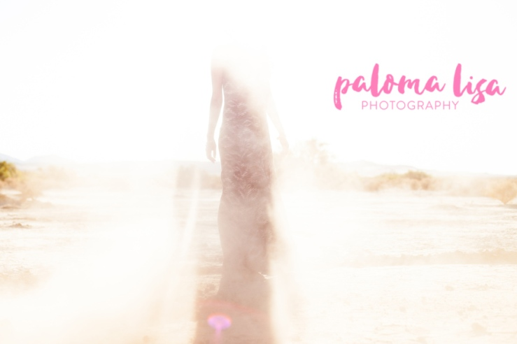 WEBJanelle-Borrego-PalomaLisaPhotography-112