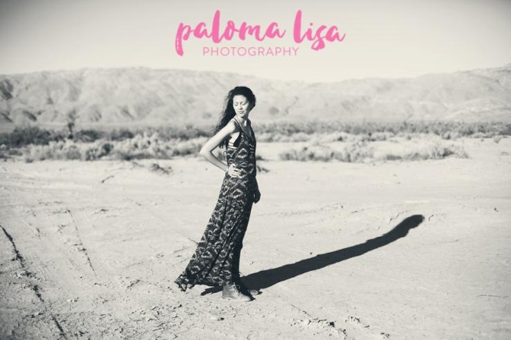 WEBJanelle-Borrego-PalomaLisaPhotography-126 copy