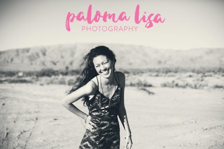 WEBJanelle-Borrego-PalomaLisaPhotography-130 copy