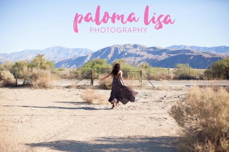 WEBJanelle-Borrego-PalomaLisaPhotography-133