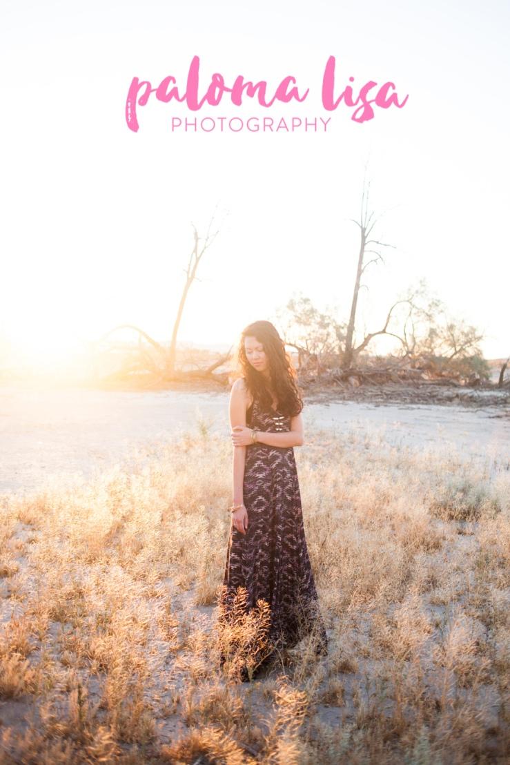 WEBJanelle-Borrego-PalomaLisaPhotography-41