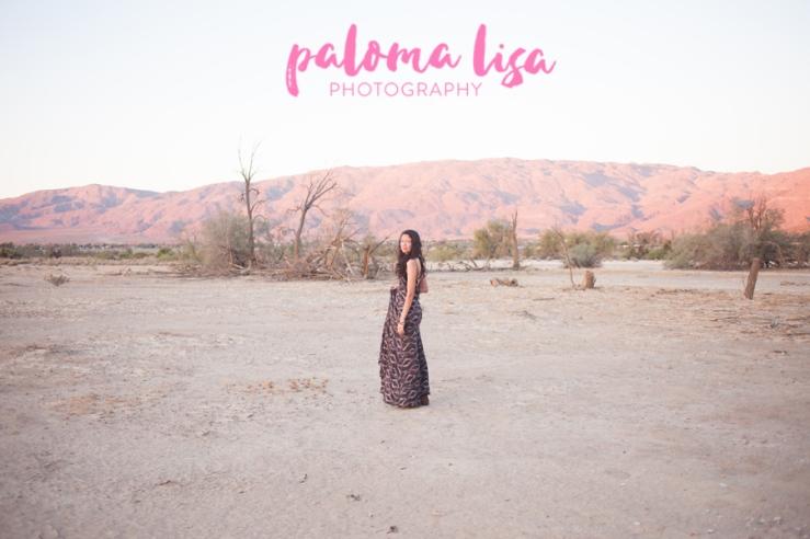 WEBJanelle-Borrego-PalomaLisaPhotography-5