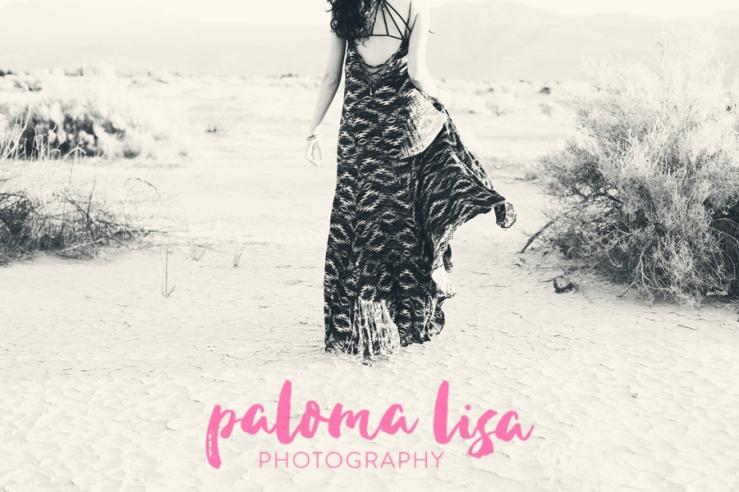 WEBJanelle-Borrego-PalomaLisaPhotography-50 copy