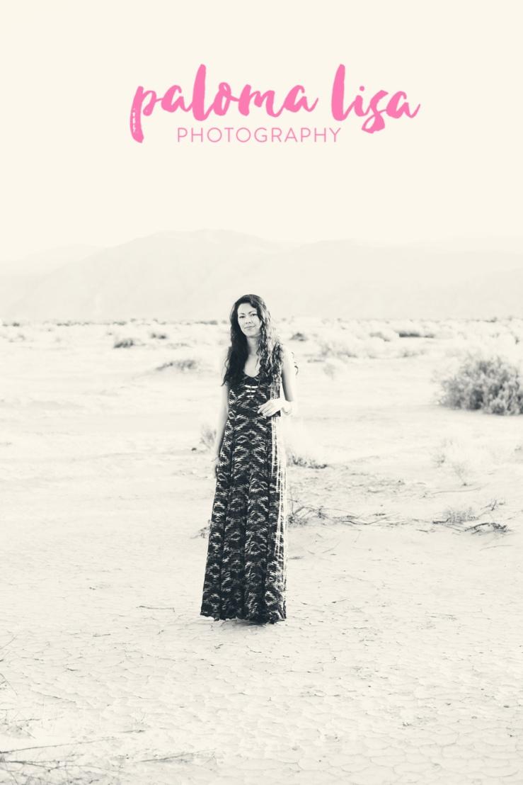 WEBJanelle-Borrego-PalomaLisaPhotography-53 copy