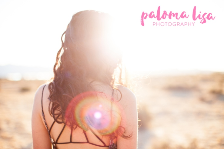 WEBJanelle-Borrego-PalomaLisaPhotography-73