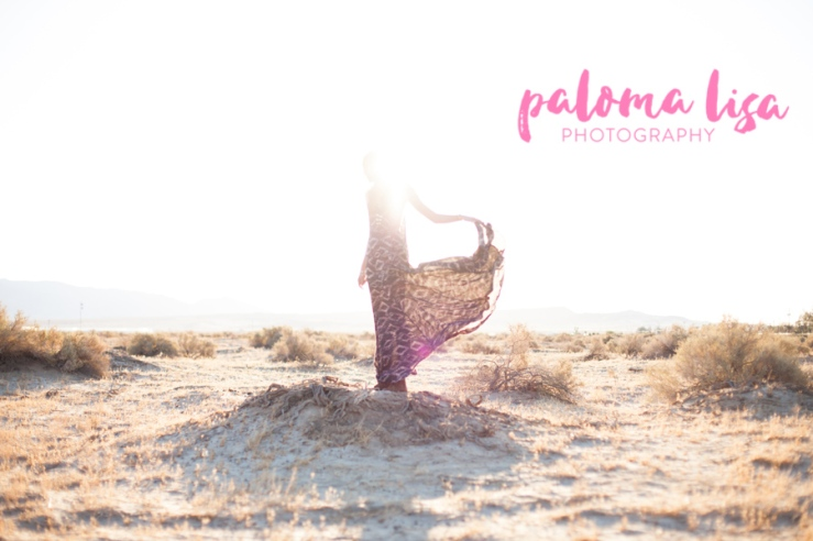 WEBJanelle-Borrego-PalomaLisaPhotography-84