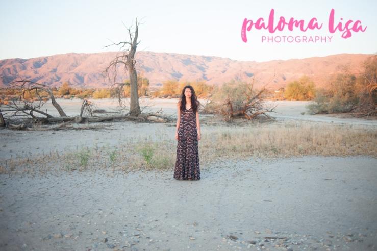 WEBJanelle-Borrego-PalomaLisaPhotography-9