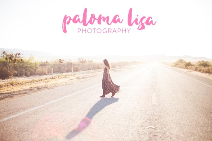 WEBJanelle-Borrego-PalomaLisaPhotography-92