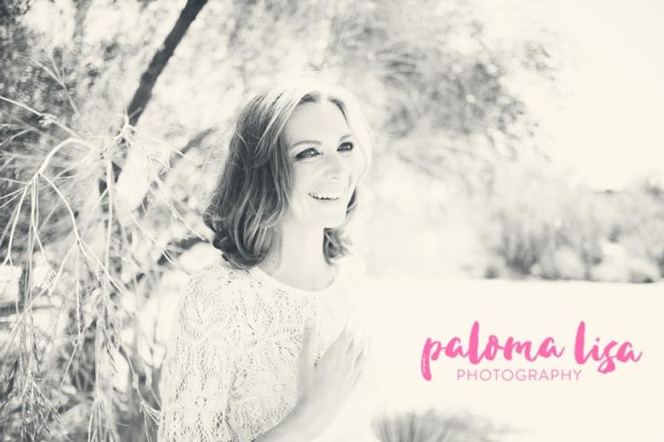 WEBMelana-Borrego-PalomaLisaPhotography-110 copy