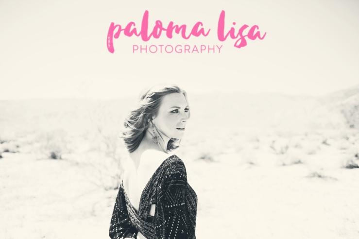 WEBMelana-Borrego-PalomaLisaPhotography-139 copy