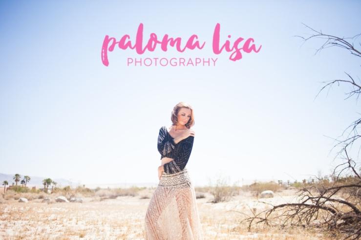 WEBMelana-Borrego-PalomaLisaPhotography-178