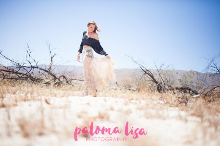 WEBMelana-Borrego-PalomaLisaPhotography-205