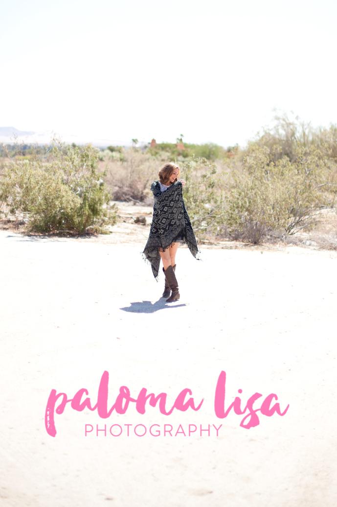 WEBMelana-Borrego-PalomaLisaPhotography-25