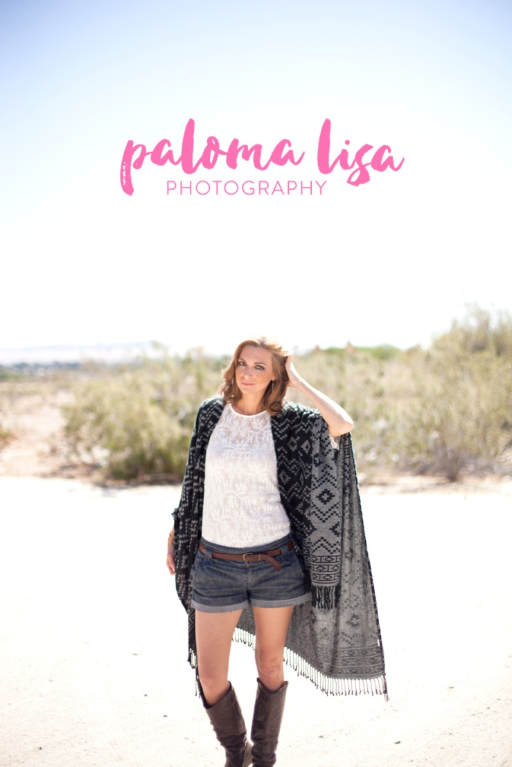 WEBMelana-Borrego-PalomaLisaPhotography-41