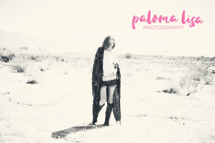 WEBMelana-Borrego-PalomaLisaPhotography-67 copy