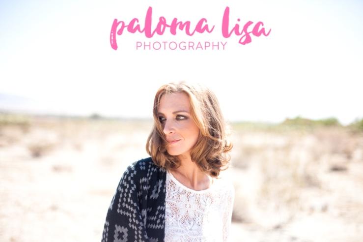 WEBMelana-Borrego-PalomaLisaPhotography-74