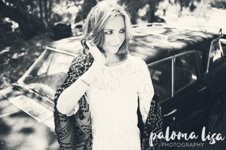 WEBMelana-Borrego-PalomaLisaPhotography-93 copy